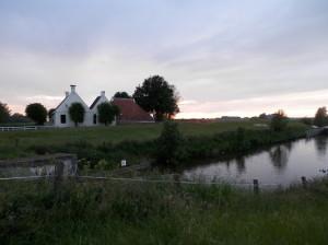 Het Waar(d)huis