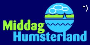 middag_humsterland