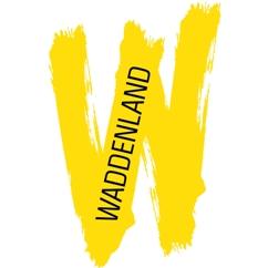 waddenland